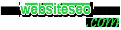 JASA WEBSITE & SEO MURAH – SURABAYA & SIDOARJO 081335203531 (WA)