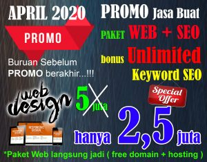 promo-APRIL-2020-5-JUTA-keyword-unlimited-JADI-2_5-JUTA