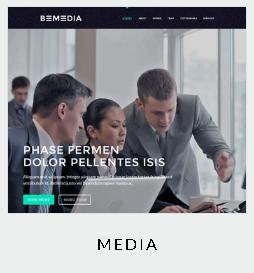 108 themes media
