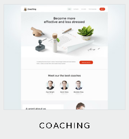 117 themes coaching