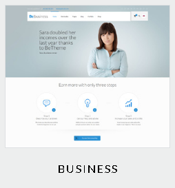 themes business