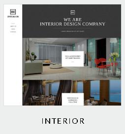 themes interior