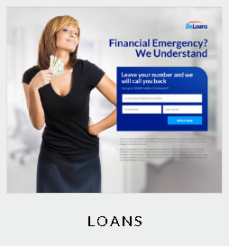 themes loans