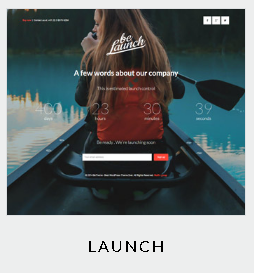 65 themes launch