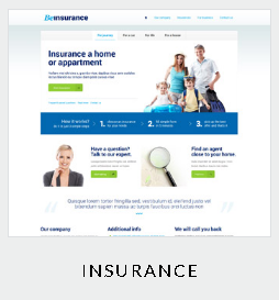 68 themes insurance