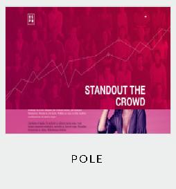 71 themes pole