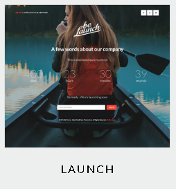 76 themes launch