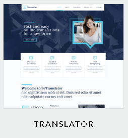 93 themes translator