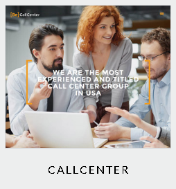 98 themes call center