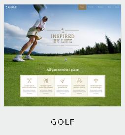 99 themes golf